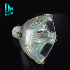 LCA3116 for Philips Bsure LC3132 LC6231 LC7181 SV1 Garbo HC Projector lamp bulb