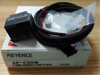 AP-C30W Keyence New