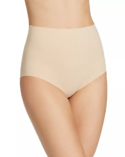 Yummie FRAPPE Smooth Solutions Mid Waist Brief, US Large