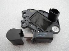 05G131 ALTERNATOR Regulator Renault Master Trafic Vel Satis 1.9 2.0 2.2 2.5 dCi