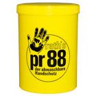 PR88 rath's Hautschutzcreme unsichtbarer Handschuh Hautschutz abwaschbar