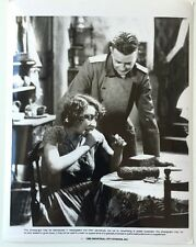 All Quiet on the Western Front 1930 Movie Still / Lobby Card - Lew Ayres