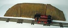More details for rare hornby o gauge straight cutting and end sections