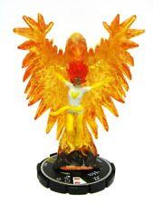 Heroclix Giant size x-MEN #047 phoenix