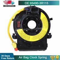 CONTACT ASSY-CLOCK SPRING 934903R115 FOR KIA K7 2013-2015