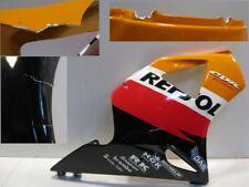 Seitenverkleidung Verkleidung rechts Honda CBR 900 RR Fireblade, SC50, 02-03