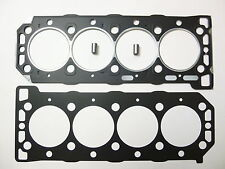 MG MGF MGTF UPRATED MLS HEAD GASKET - VHGK16