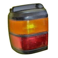 VW Passat Estate MK3 / B3 1988-93 Near Side Rear Light 333 945 111