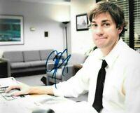 John Krasinski Autographed Signed 8x10 Photo ( The Office ) REPRINT