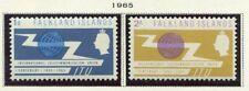 FALKLAND ISLANDS  154 - 155  Beautiful Mint  NEVER  Hinged  Set  AG