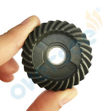 FORWARD BEVEL GEAR A fit Tohatsu Nissan Outboard 2 2.5HP 3.5 4HP 5HP 6 369-64010