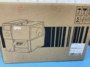 Tyco TE CR2120-000 Thermal Transfer Identification Printer TE3112