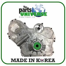 NEW OEM Front Cover Oil Pump For Ecotec 2.0/2.2/2.4L Engines