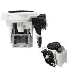 Boot Tailgate Locking Solenoid Motor Actuator FOR Renault Clio 2 Campus Megane