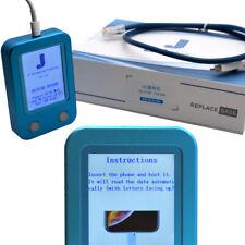JC Tristar U2 Quick Diagnostics Testing Module iPhone 5s SE 6 6s 7 8 X XS XR