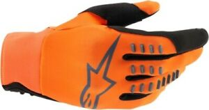 Alpinestars SMX-E Offroad Gloves Motorcycle Dirt Bike