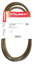 Genuine OEM Murray Lawn Mower Belt Part 37x144, 37X144MA