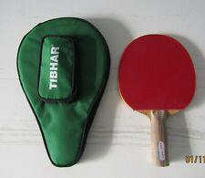 YASAKA_Raquette tennis de table_TBE