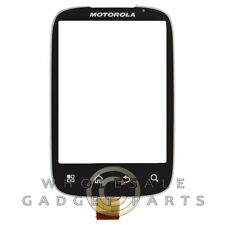 Digitizer for Motorola XT300 SPICE Front Window Panel