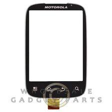 Digitizer for Motorola XT300 SPICE Front Window Panel