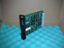 JX-300X DCS SP233 data forwarding card