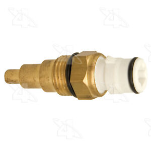 Engine Cooling Fan Switch-Temperature Switch 4 Seasons 35944
