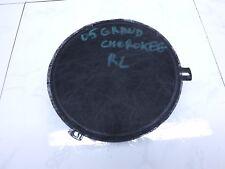 2005 JEEP GRAND CHEROKEE REAR LEFT OR RIGHT DOOR SPEAKER 05082451AC
