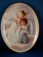 Always With You - Sandra Kuck Collectible - RE76571