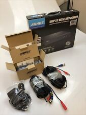 New Annke 1080p Lite Digital Video Recorder DN41R - 249357