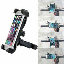 Bicycle Motorcycle MTB Handlebar Mount Holder Moblbile Phone Holders Universal./