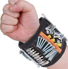 Magnetarmband Magnetisches Armba...