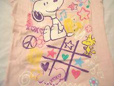 Old Navy Girls Tee Shirts Collectabilitees Sz 5 6-7 8 10-12 14 Children Kids