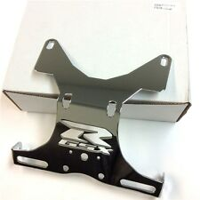 "Fender Eliminator Tidy Tail ""GSXR""For 1997-2004 Suzuki Gsxr 1000 Gsx-R1000 Chrom"