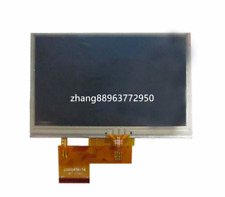 LCD Display + Touch Screen For Garmin NUVI 1390 1350T 1310 1300 1310T 1300T Z88
