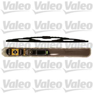Windshield Wiper Blade-800 Series Front Valeo 800244