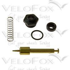 Tourmax CARBURANT Starter Kit de réparation valve pour Yamaha FZS 1000 FAZER