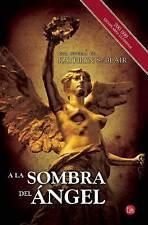 NEW A la sombra del ángel (Spanish Edition) by Kathryn Blair