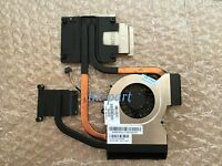 Original for hp pavilion cpu fan with heatsink 641477-001 650848-001 666527-001