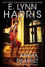 Mama Dearest - VeryGood - Harris, E. Lynn - Hardcover