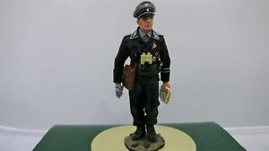CF006 King And Country Collector's Club Figure Michael Whittman Retired NEW