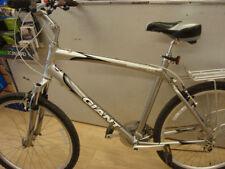 Giant Aluminium Frame Men Bikes