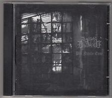 ARS DIAVOLI - pro nihilo esse CD