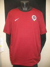 maillot SPARTA PRAGUE 2001-02  shirt trikot maglia jersey football