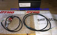 Dynojet 4130 Stage 1 Jet Kits