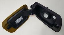 VW Arteon Clapet pour Réservoir Diesel R1X Curcuma 3G8809857 E, 3G8809909A
