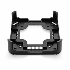 MINIX M-83, VESA Mount for MINIX NEO Z83-4. Sold Directly by MINIX Technology L