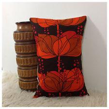 Rectangular Handmade Decorative Cushions