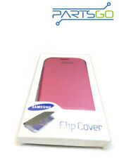 Genuine Samsung Galaxy S III S3 Flip Cover Pouch Case *USA*