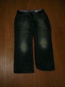Next maternity jeans 14 long