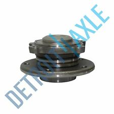 Front Wheel Bearing and Hub Assy for BMW 330 335 328 325 323 135 128 / 325i